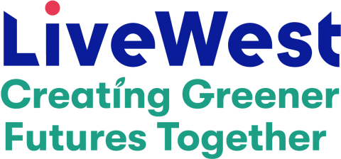 LiveWest: Creating Greener Futures Together