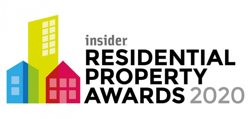 South West Residential Property Awards