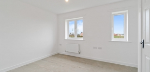 cranbrook galileo 2 bedroom semi-detached bedroom