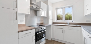 cranbrook galileo 2 bedroom semi-detached kitchen